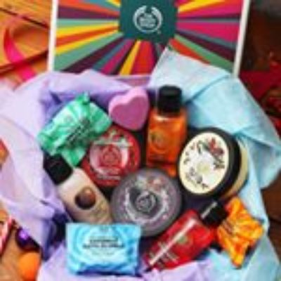 It's all about The Body Shop: What you didn't know about this revolutionary store