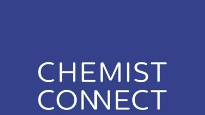 10% student discount with Chemist Connect