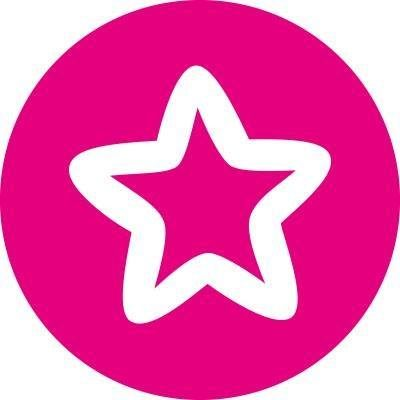 10% off with Superdrug Beauty card & ID
