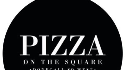 Pizza On The Square
