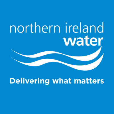 Update from NI Water