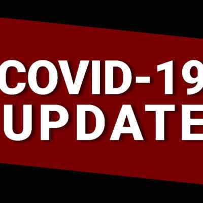 covid 12th may