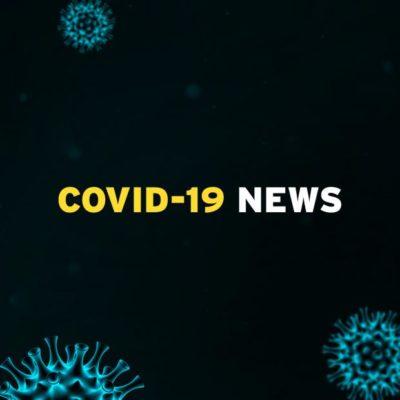 Coronavirus: Update on Job Retention Scheme