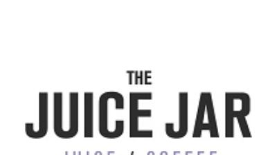 The Juice Jar