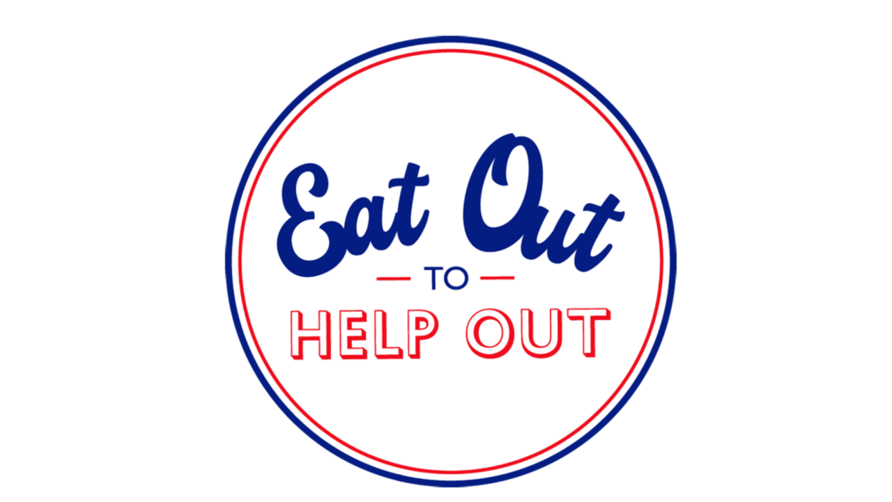 eat out logo