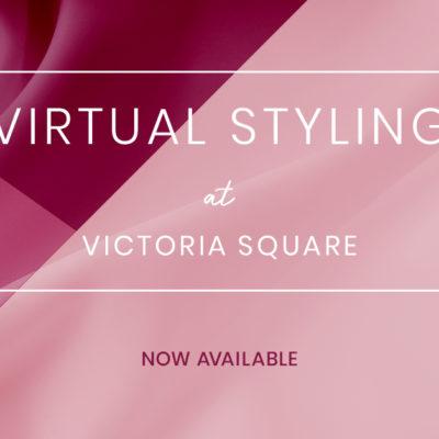 VSQ Virtual Styling