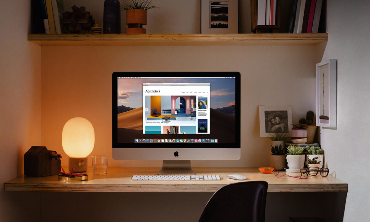 2019 imac home office 100791294 large