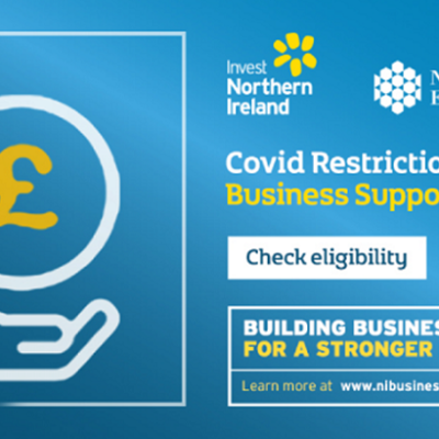 2020.12.14 covid restrictions business support scheme part a  b